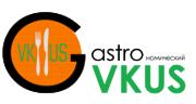 logo гастровкус