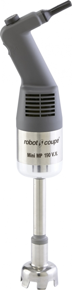 Миксер Robot Coupe MINI MP190 V.V.