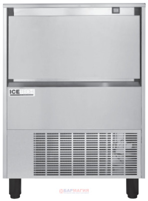 Льдогенератор ICE TECH FD110W