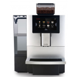 Кофемашина Dr.Coffee F11 Big Plus