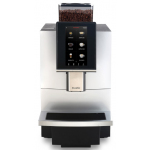 Кофемашина Dr.Coffee F12 Plus
