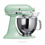 МИКСЕР KITCHENAID 5KSM150PS ФИСТАШКОВЫЙ